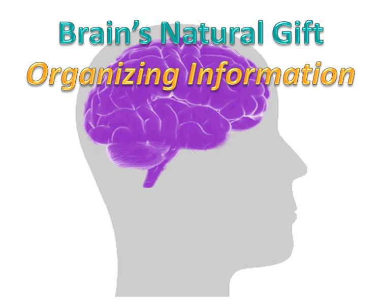 BrainsNaturalGift